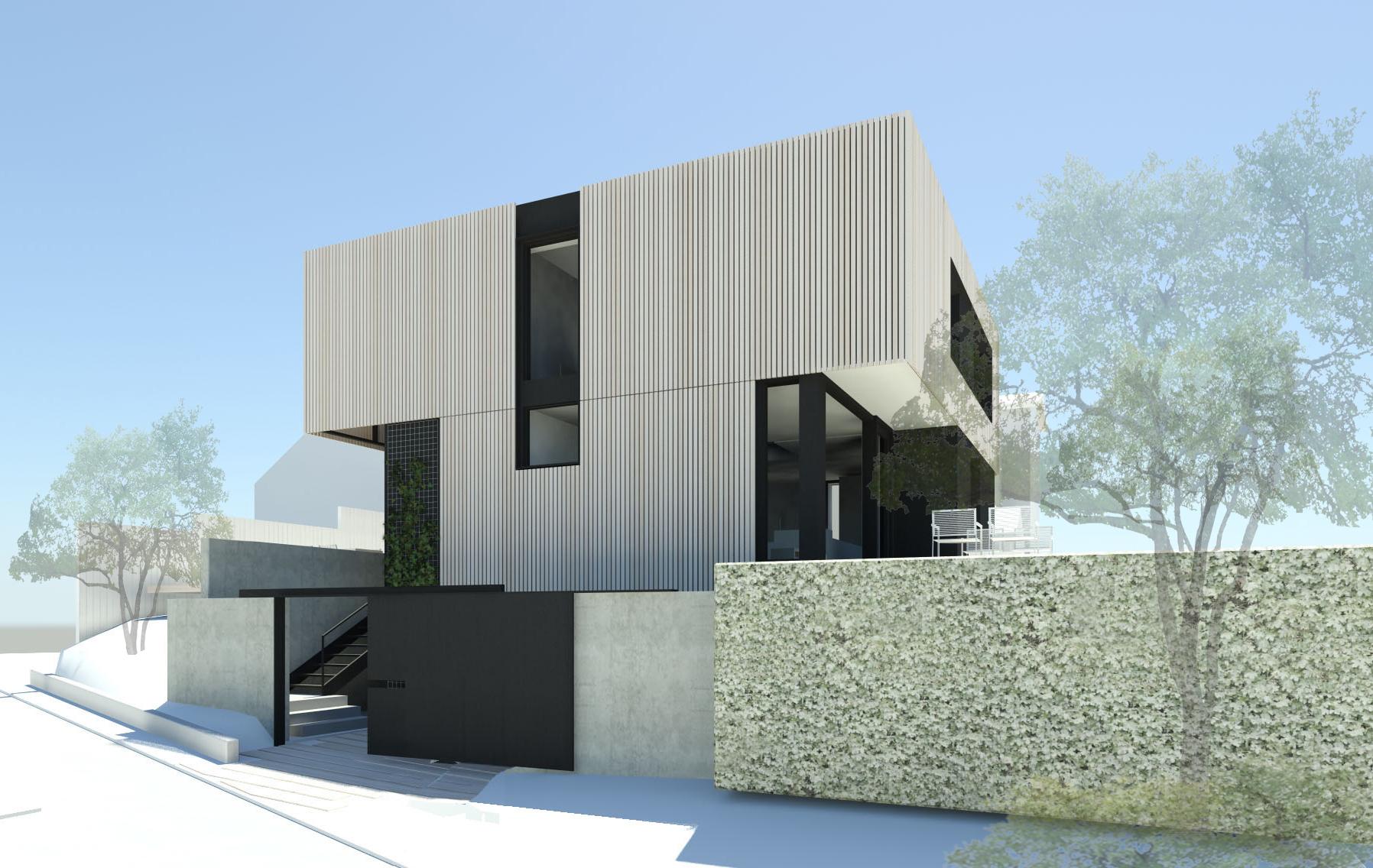 passivhaus an aggregate primer brute force collaborative. Black Bedroom Furniture Sets. Home Design Ideas